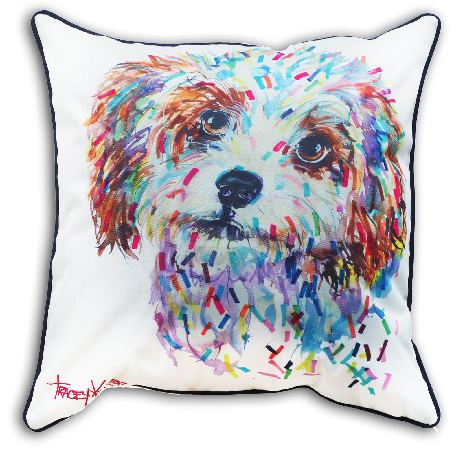 Oodle Indoor/Outdoor Cushion Cover | From $35